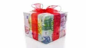 geld zur hochzeit wünschen, geld wünschen hochzeit spruch, darf man ...