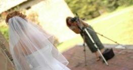 Hochzeits Fotograf