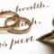 Hochzeitssprüche
